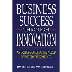 Business_Success_Through_Innovation