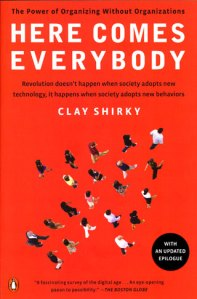 shirky-here-comes-everybody