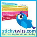 stickytwits_inline